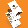 Elevate Coffee Company