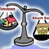 Stop Foreclosure