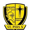 St. Pius X Parish School Alumni Association (Lombard, IL)