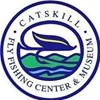 Catskill Fly Fishing Center and Museum