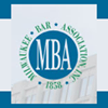 Milwaukee Bar Association Lawyer Referral Services