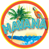Havana Restaurant & Bar