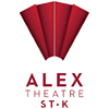 Alex Theatre - St Kilda