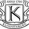 Kloovenburg Wine and Olive Estate