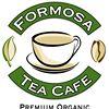 Formosa Tea Cafe
