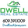 Dwell Real Estate