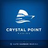 Brewer Crystal Point Marina