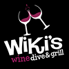 Wikis Wine Dive & Grill