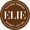 Elie Wine Company