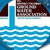 BC Ground Water Association