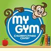 My Gym Children's Fitness Center- Rancho Cucamonga