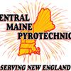 Central Maine Pyrotechnics