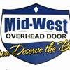 Mid-West Overhead Door