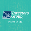 Kingston & Area Investors Group