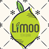 Limoo Tea Bar & Grill