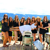 Kelowna Wine Tours - Uncorked Okanagan