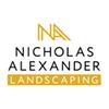 Nicholas Alexander Home & Garden / Landscaping