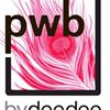 PWB by deedee