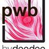PWB by deedee