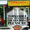 Tornandez Restaurante Mexicano