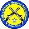 Dallas Arms Collectors Association, Inc