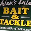 Alex's Inlet Bait & Tackle