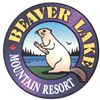 Beaver Lake Mountain Resort
