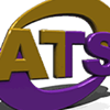 ATS Heating & Cooling
