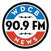 WDCB News