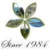 Community Futures Okanagan Similkameen
