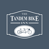 The Tandem Bike Inn