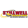Stillwell Ready Mix & Bldg Materials
