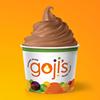 Goji's Frozen Yogurt thumb