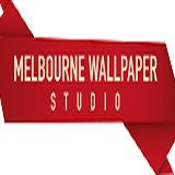Melbourne Wallpaper Studio