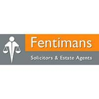 Fentimans Solicitors