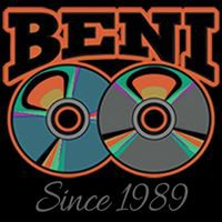 Beni Production