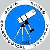 South Shore Astronomical Society