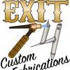 Exit 74 Fab