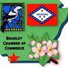 Bradley Chamber of Commerce