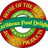 Caribbean Food Delights
