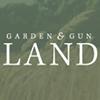 Garden & Gun Land thumb
