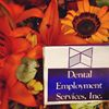 Dental  Employment Services Inc