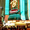 Binion's Gambling Hall & Hotel