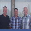 American Mortgage & Equity Consultants, Inc. NMLS 150953 - Onalaska 844359