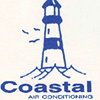 Coastal Air Conditioning, Inc.