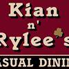 Kian n' Rylee's Pub and Patio