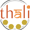 Thali Vegetarian
