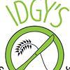 Idgy's 100% Gluten-free Restaurant, Inc.