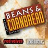 Beans & Cornbread
