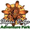 Safari Ridge Adventure Park